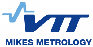 VTT MIKES Metrology