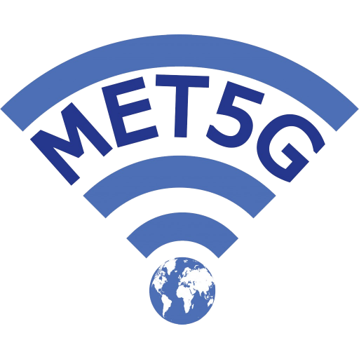 News and Events - MET5G