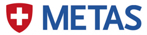 METAS Logo_HQ_0