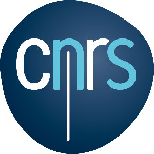 Centre National de la Recherche Scientifique (CNRS) France