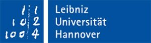 Gottfried Wilhelm Leibniz Universität Hannover (LUH) Germany