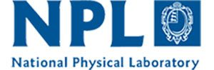 National Physical Laboratory (NPL) UK