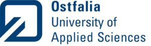 University of Ostfalia logo